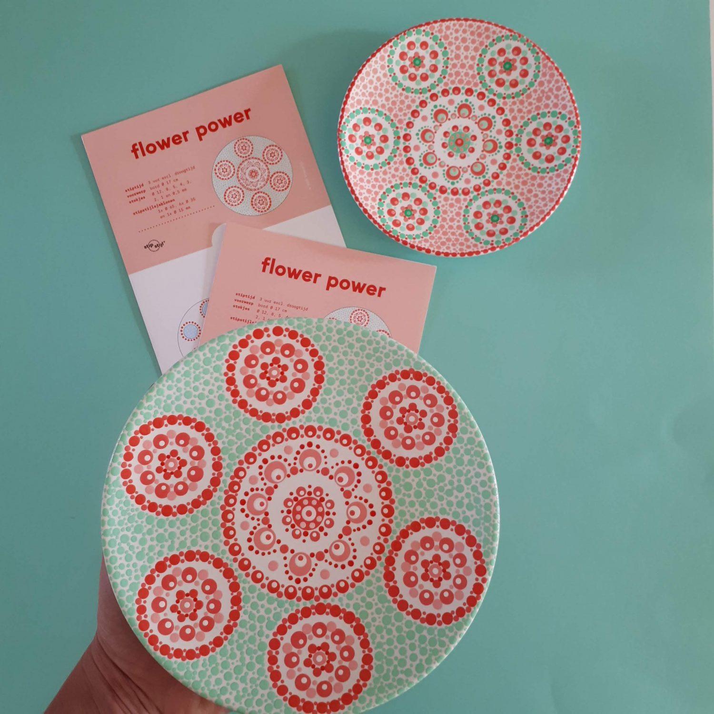 stipstijl-patroon-flowerpower_afbeelding-shop